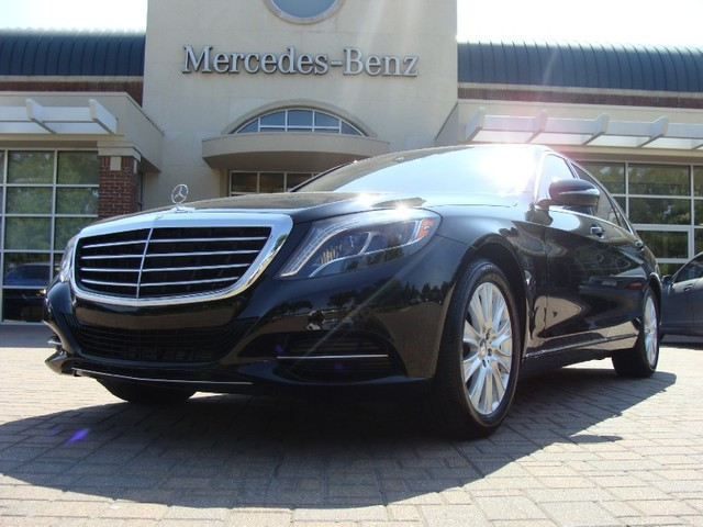 Pre owned 2015 mercedes benz s class s550 sedan in sugar for Mercedes benz sugarland