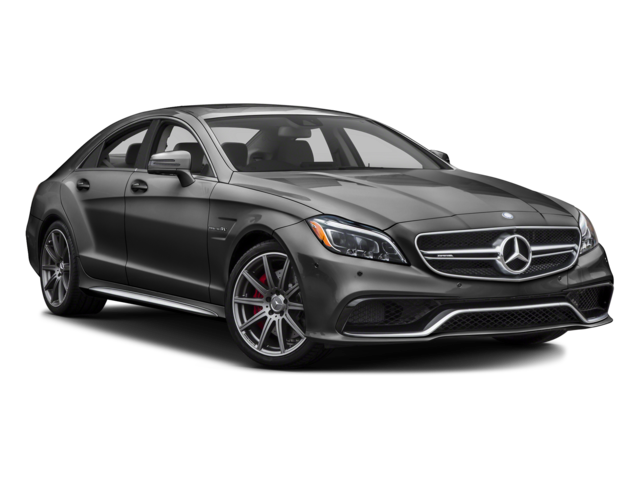 New 2016 mercedes benz cls amg cls63 s model sedan in for Mercedes benz sugarland
