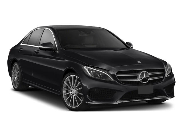 New 2016 mercedes benz c class c300 sedan in sugar land for Mercedes benz sugarland